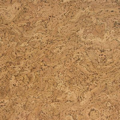 cork flooring texture honey rivers cork eco friendly flooring