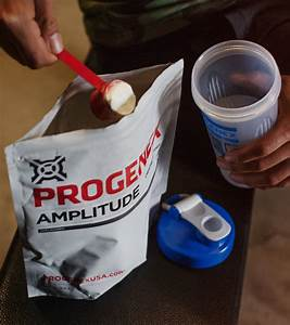 Creatine Cycle The Right Way  U2013 Progenex