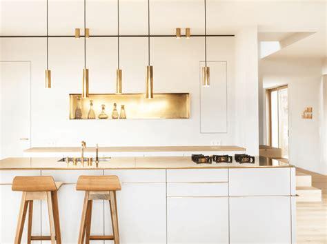 accent ls for kitchen kitchen color ideas freshome