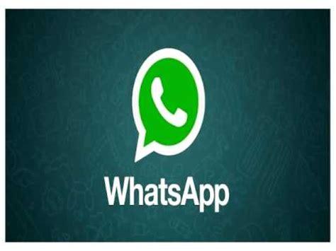 toque do whatsapp