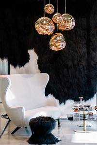 Tom Dixon Melt : melt lights ~ Buech-reservation.com Haus und Dekorationen