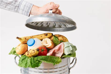 applis cuisine cinq applis pour limiter le gaspillage alimentaire
