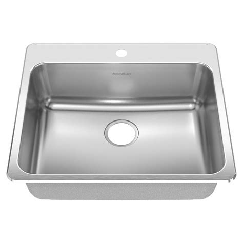 Builders Surplus YEE HAA   Kitchen Sinks   Dallas