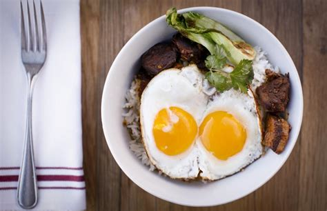 china kitchen green bay menu san francisco restaurants embrace breakfast bowls inside 8201
