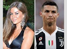 Lettera di Kathryn Mayorga a Cristiano Ronaldo