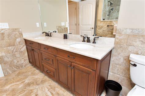 Custom Vanities For Bathrooms by Custom Vanity Bathroom Cabinetry Design Line Kitchens