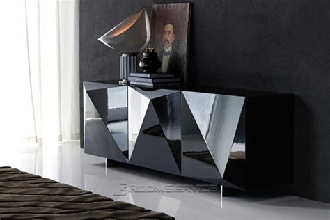 Dining Room Table Centerpiece Ideas Unique by Kayak Modern Sideboard Buffet Contemporary Dining Room