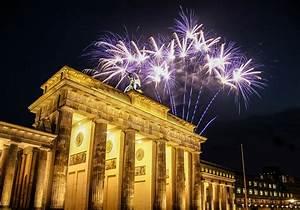 Berlin Holidays 2016 : nyt r i berlin p centralt hotel 3 dage fra bare 686 ~ Orissabook.com Haus und Dekorationen