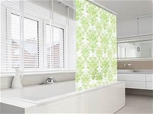 Etwas An Der Decke Befestigen Ohne Bohren : duschvorhang und duschspinne die waschbare duschabtrennung ~ Eleganceandgraceweddings.com Haus und Dekorationen