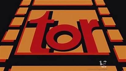 1990s Logos