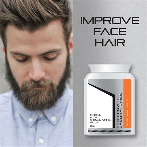 lotion  beard growth facial hairstyles