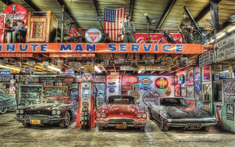 Kramer Junction Sign Large 28 X 44  Corvette Signs