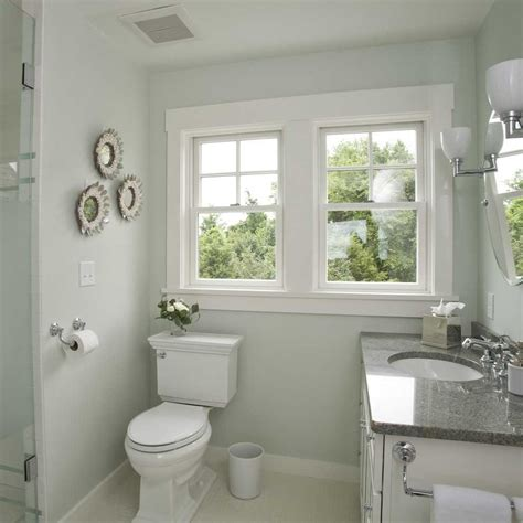paint colors for small bathrooms images with fascinating