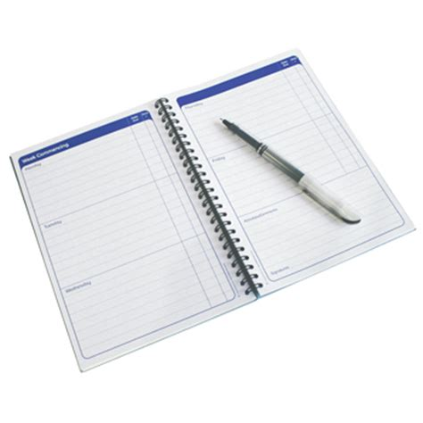 homework diary online espo web ordering welcome