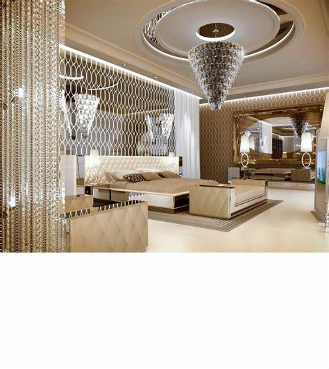 Pin by ًحكاية العمر كله on Bed design | Luxurious bedrooms ...
