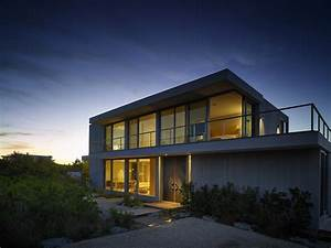 Shad Row Architecture Stelle Lomont Rouhani Architects