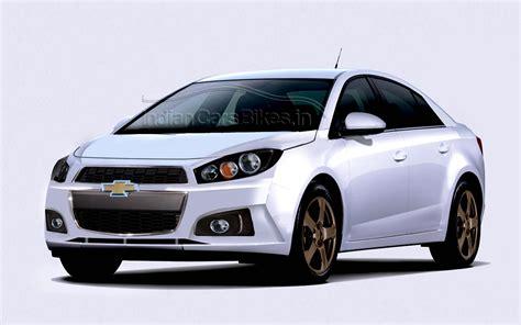 2015 Chevrolet Cruze Reviews