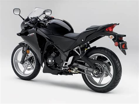 cbr bike model and price honda cbr bike reviews prices ratings with various photos