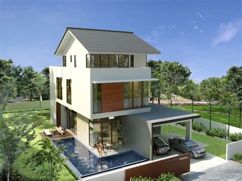 architect house plans for sale find out modern bungalow house plans modern house plan