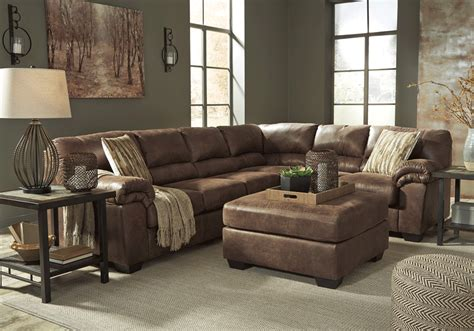 Raf Sofa Sectional by Bladen Coffee 3pc Raf Sofa Sectional Louisville