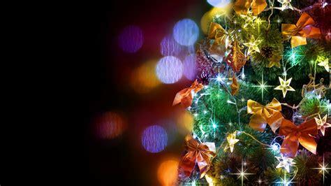 Christmas Wallpaper 1600×900  Full Desktop Backgrounds