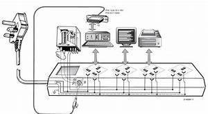 Samsung Tv Bn44