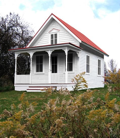 tiny house photo gallery image gallery inside small houses