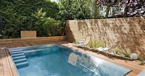 Pool Für Den Garten : sichtschutz f r den pool 9 sch ne l sungen mein sch ner garten ~ Watch28wear.com Haus und Dekorationen