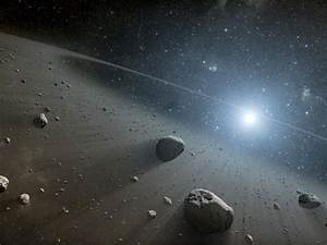 Comet Pan-STARRS: Next comet to pass close to earth, will ...