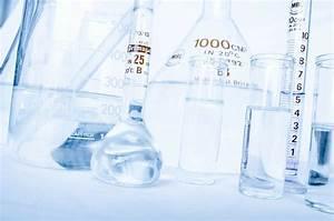 Tarif Bilan Sanguin Laboratoire : soutien scolaire et cours particuliers physique chimie cours ado ~ Maxctalentgroup.com Avis de Voitures