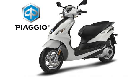 Piaggio Picture by 2014 2017 Piaggio Fly 50 Fly 150 Picture 684867