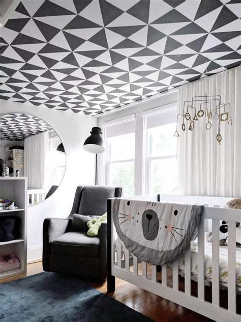 model plafon rumah minimalis desain elegan sederhana