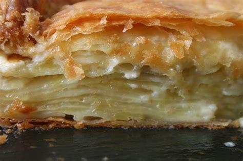 pate a tarte avec creme fraiche jupopote cuisine cosm 233 tiques