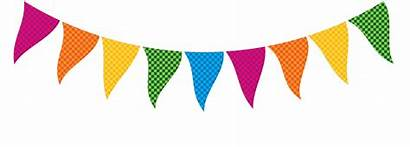 Fiesta Banners Mexican Banner Clipart Clipartmag