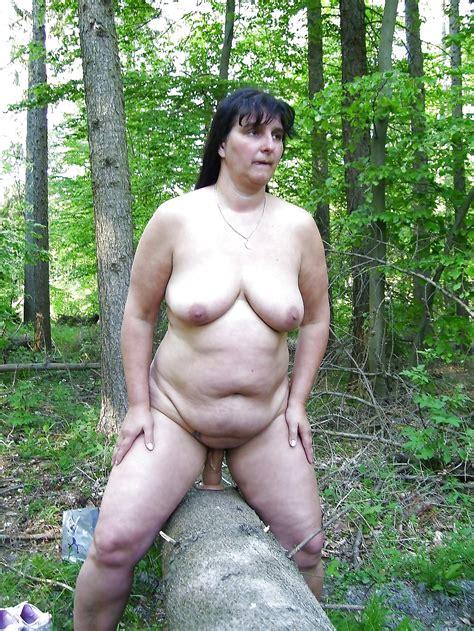 bbw fat chubby big tits hairy pussies huge panties 8