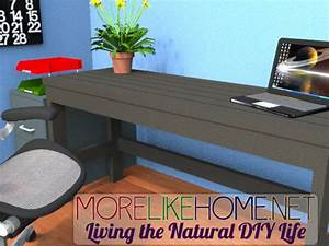 Woodworking plans diy 2x4 furniture free pdf plans for Homemade 2x4 furniture