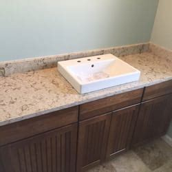 301 granite marble 71 photos building supplies