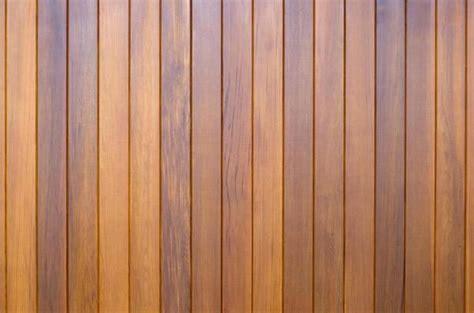 Brown Teak Wood Plank, 8 MM, Sri Tirupati Plywoods
