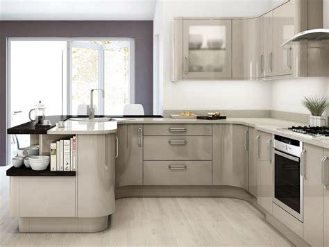 acheter une cuisine quipe pas cher beautiful meuble cuisine avec evier pas cher cuisine