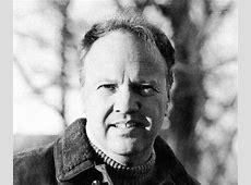 Paris Review James Dickey, The Art of Poetry No 20