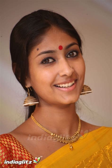 kannada serial actress jayashree hot images events mahadevi zee tv serial press meet gallery
