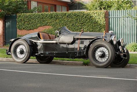 Vintage Model Race Cars by Lovely Racing Car Pentaxforums