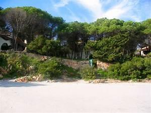 Haus Sardinien Kaufen : sardinien alleinstehendes ferienhaus casa mirto 10 m vom strand ~ Frokenaadalensverden.com Haus und Dekorationen