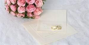 Auguri Di Matrimonio Le Frasi Pi Belle Da Dedicare Agli