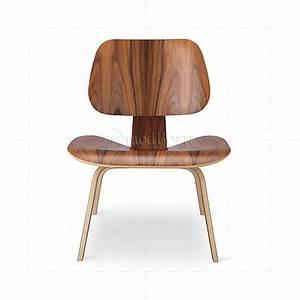 Eames Replica Deutschland : eames style dining lcw rosewood chair replica ~ Sanjose-hotels-ca.com Haus und Dekorationen