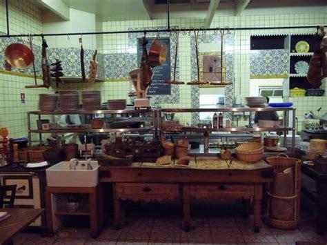 cote cuisine reims cote cuisine reims restaurant avis numéro de téléphone