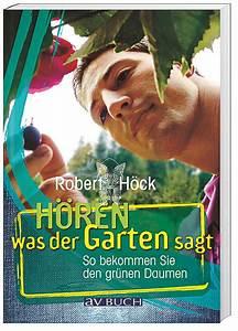 Wohnung Mieten Ritterhude : b rbel h ck ~ Eleganceandgraceweddings.com Haus und Dekorationen