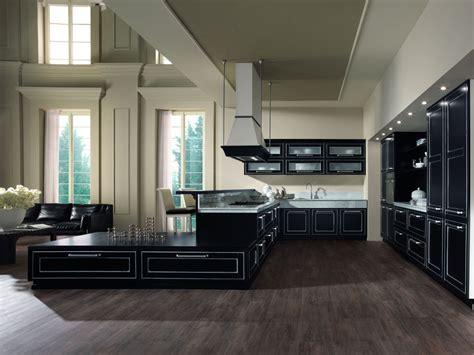 cuisine de luxe davaus cuisine design luxe avec des idées