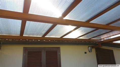 coperture leggere per tettoie pergole e tettoie coperture leggere gaudino