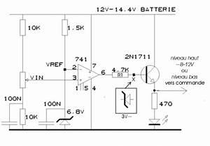 Comparateur Controle Technique : vieux chargeurs et batteries automobiles ~ Medecine-chirurgie-esthetiques.com Avis de Voitures
